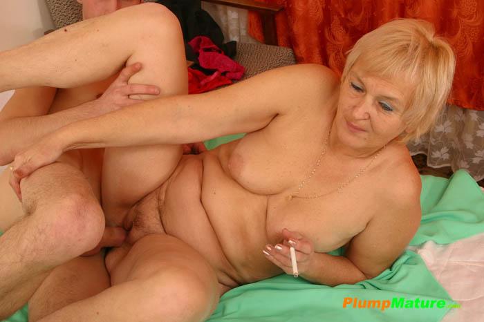 Порно фото с бабушками смотреть бесплатно в хорошем качестве