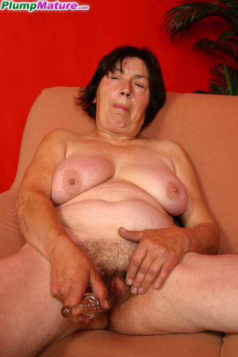Фото порно баб с месячными